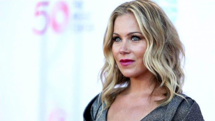 Christina Applegate, cinéma, rôles en or, stars, people, refuser
