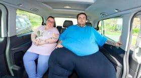 obèse interdit de taxi