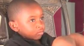 enfant vomi, enfant enfermé, école, maltraitance, enfermé dans placard, professeurs, école