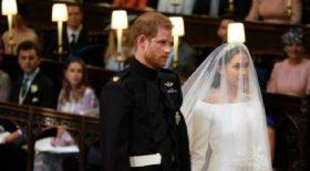 mariage royal, Prince Harry, Meghan Markel, mariage Prince Harry et Meghan Markel, Rein d'Angleterre, Reine Elisabeth, Lady Diana
