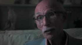 Martin fait son coming out à 85 ans