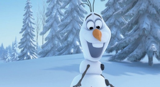 Disney va lancer sa propre plateforme streaming, Disneyflix