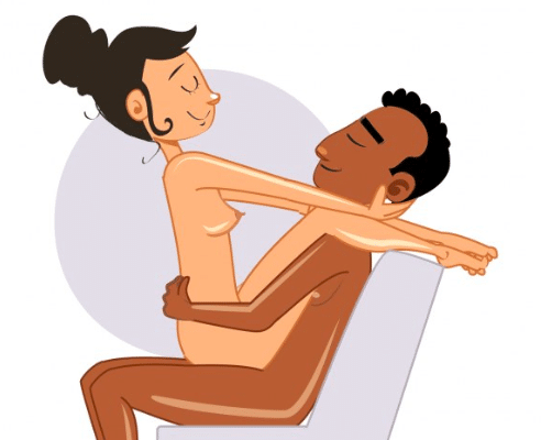 position sexuelle, sexe, kamasutra, amour, rapports sexuels