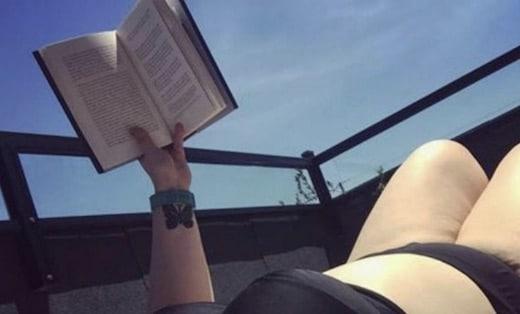 Ces femmes assument parfaitement leurs rondeurs sur Instagram
