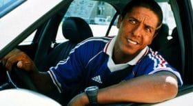 Taxi - Taxi 5 - film - acteurs - stars - avant/après