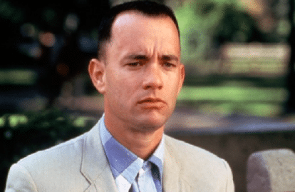 Tom Hanks, cinéma, rôle, rôle en or, acteur, stars