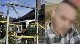 Le corps sans vie de Tom, 9 ans, retrouvé à Hérie-la-viéville