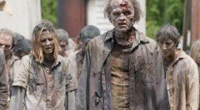 une fausse alerte aux zombies aux États-Unis