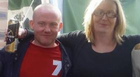 Une touriste Britannique meurt le premier jour de ses vacances