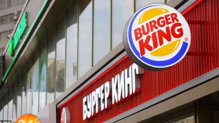 burger king russie polémique femmes enceintes coupe du monde