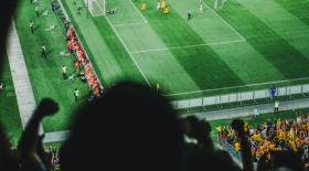 but, foot, coupe du monde, allemagne, match, mexique, supporteurs, tremblement de terre