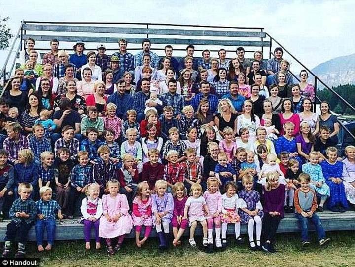 149 enfants