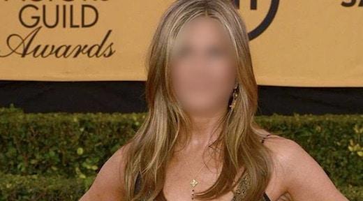 Jennifer Aniston et Dany Boon réunis pour Netflix