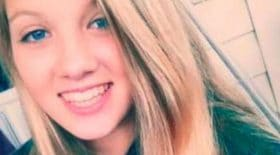 choc toxique, tampon, syndrome, maladie, infection, règles, femme, 16 ans, mort,
