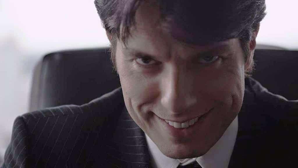 Si vous êtes adepte des réveils matinaux alors vous êtes probablement psychopathe