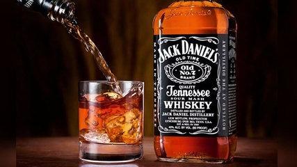 le prix du whisky jack daniel 39 s flambe cause de donald trump. Black Bedroom Furniture Sets. Home Design Ideas
