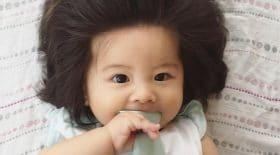 Baby 4 - copie