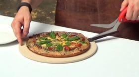 ciseaux pizza