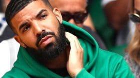 record Drake