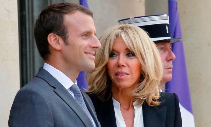 Sodomie gay francais