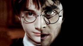 Es-tu incollable sur l'univers de Harry Potter ?