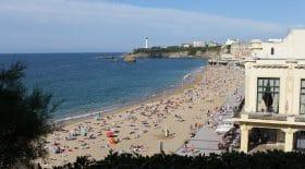 Arnaque : ils louent un appartement à Biarritz qui n'existe pas