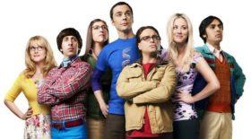 The Big Bang Theory, c'est fini !