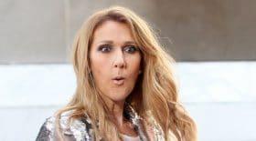 Celine Dion ok
