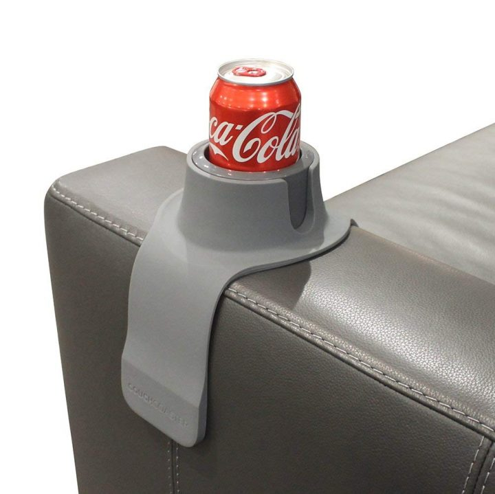 couch coaster