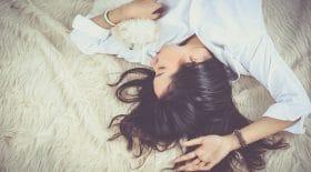 Dormir 7 à 8 heures par nuit pourrait vous conduire à une mort prématurée