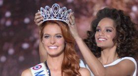 Miss Provence abandon