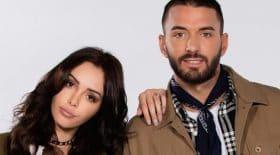 Nabilla et Thomas Vergara vont se marier