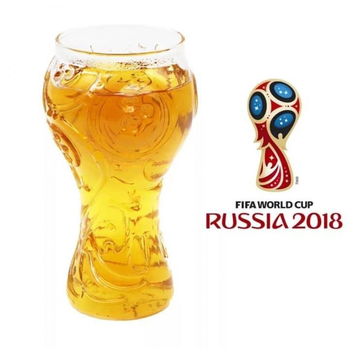 pinte biere coupe du monde