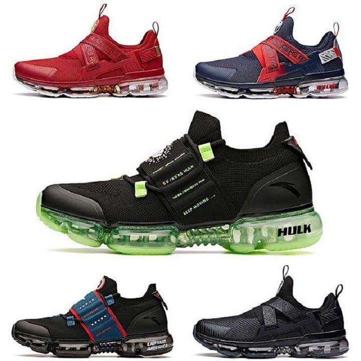 anta-avengers-marvel-sneakers