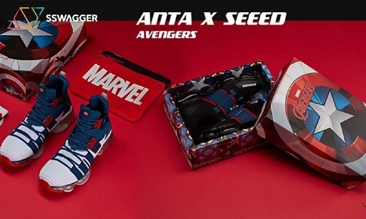 anta-marvel-avengers-sneakers-cpatain-america