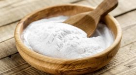 astuces bicarbonate de soude