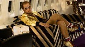 biopic-Elton-John-Taron-Egerton-film-fantastique