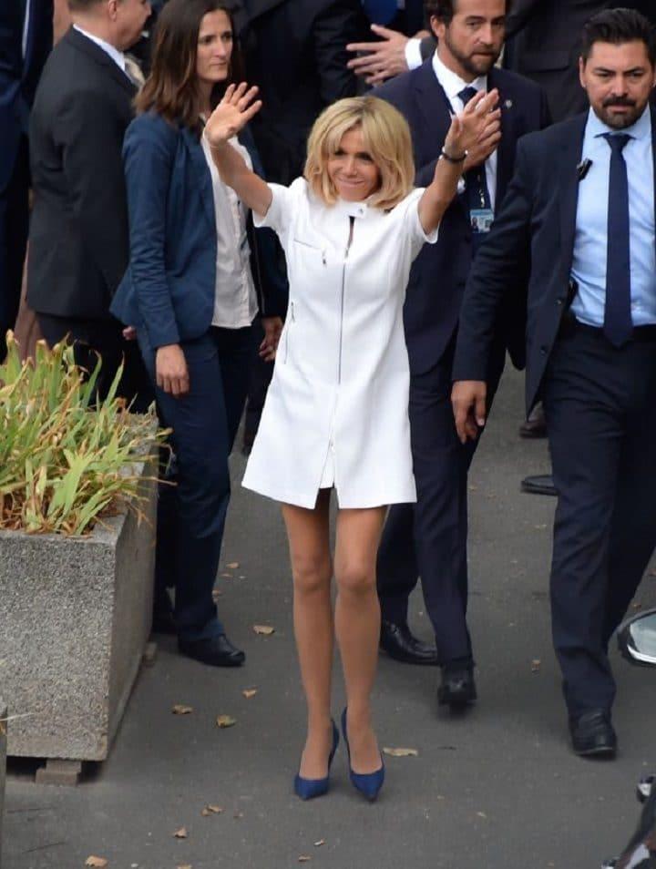 brigitte-macron-président-rupture-plus-belle-femme-politique-de-monde