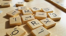 Comment tricher au Scrabble