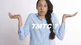 TMTC-expression-ca-veut-dire-quoi
