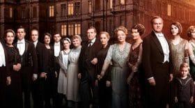 dowton-abbey-cinéma-série-saga