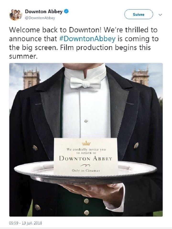 dowton-abbey-cinéma-série-saga-sortie-2019