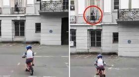 effrayant-fantôme-vélo-fils-film