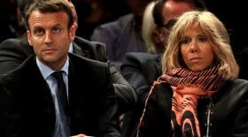 Emmanuel-Macron-et-sa-femme-Brigitte-Macron-President-rupture