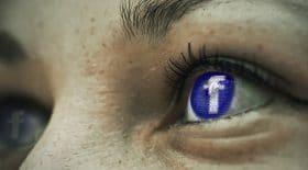 Facebook-piratage-faille-sécurité-données