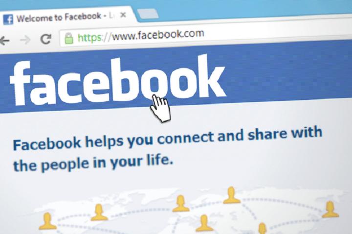 Facebook-piratage-faille-sécurité-données-personelles