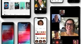 iOS12-apple-iphone-fonctionnalite-cachees