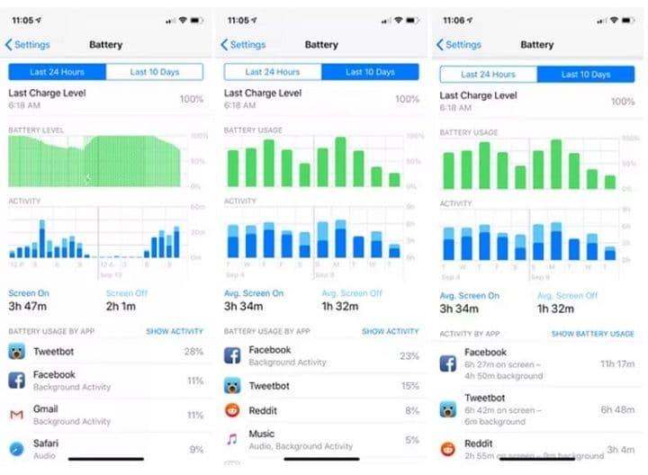 OS12-fonctionnalités-cachées-batterie