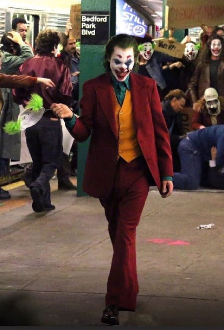joker-film-todd-phillips-tournage-new-york