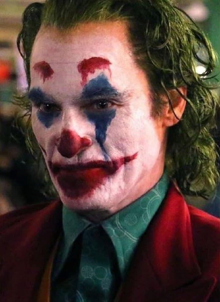 joker-film-todd-phillips-tournage-panique